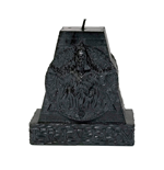 Trivium Candles Firemaker (CANDLE)