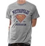 Supergirl T-shirt 334907