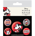 Minnie Pin 335043