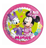 Minnie Parties Accessories 335044
