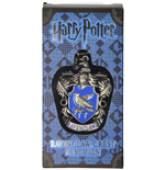 Harry Potter Keychain 335049