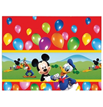Mickey Mouse Parties Accessories 335228