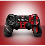 AC Milan Playstation accessories 335274