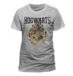 Harry Potter T-shirt 335333
