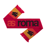 AS Roma Retro Scarf
