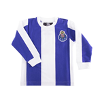 FC Porto 'My First Football Shirt' Long Sleeve