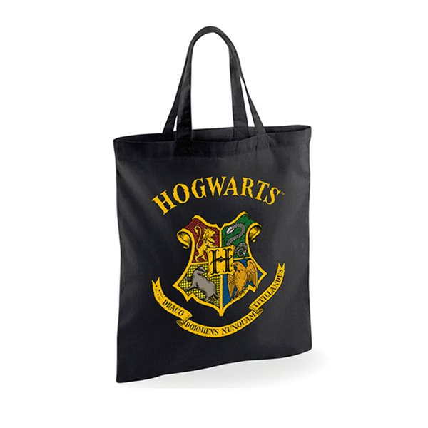 Harry Potter Bag 335433