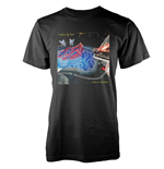 Panic! at the Disco T-shirt 335578