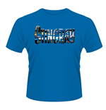 Gerry Anderson T-shirt 335595
