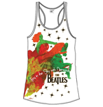 The Beatles T-shirt 335620