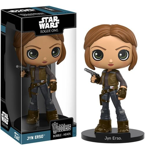 Star Wars Funko Pop 335671