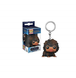 Fantastic Beasts: The Crimes of Grindelwald Funko Pop 335691
