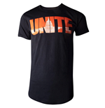 The Division 2 - Unite Men's T-shirt