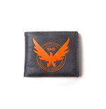 The Division 2 - SHD Logo Bifold Wallet