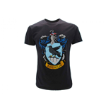 Harry Potter T-shirt 335768