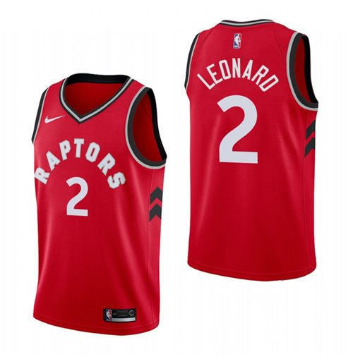 los angeles 0ef30 394a5 Buy Toronto Jersey Buy Toronto Raptors periodical.racikbiz.com