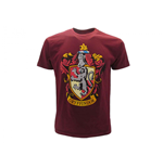 Harry Potter T-shirt 335838