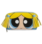 The Powerpuff Bubbles Wallet