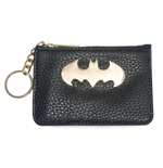 Batman Gotham Purse