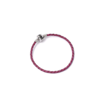 Harry Potter Bracelet 335997