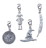 Harry Potter Charm 336004