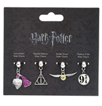 Harry Potter Charm 336005