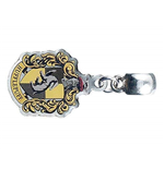Harry Potter Charm 336006