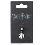 Harry Potter Charm 336013