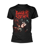 Pungent Stench T-Shirt Club Mondo