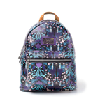 DISNEY Mary Poppins All-over Print Ladies Backpack, Female, Multi-colour