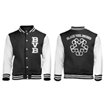 Black Veil Brides Jacket 336463