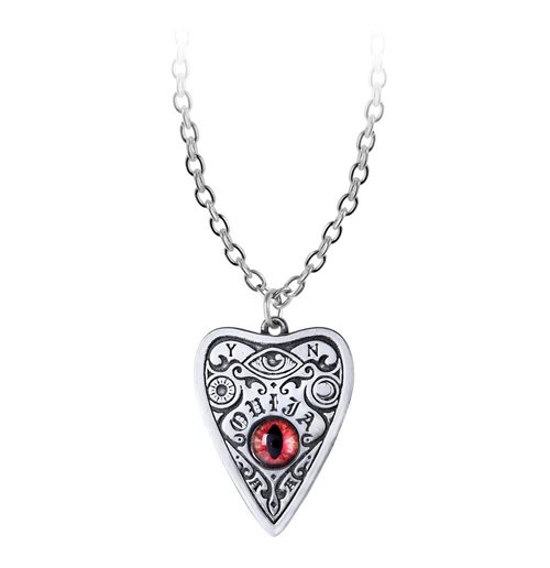 Alchemy Necklace 336504