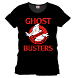 Ghostbusters T-shirt 336518
