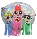 The Powerpuff Girls Shoulder Bag