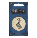 Harry Potter Charm 336631