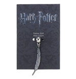 Harry Potter Charm 336634