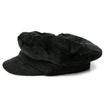 The Beatles Unisex Help! Hat: Help! (Corduroy)