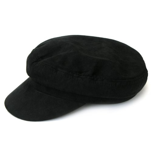 The Beatles Unisex Help! Hat: Help! (Moleskin)