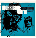 Vynil Morricone Youth - Danger: Diabolik