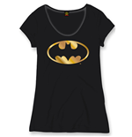 Batman T-shirt 336897