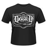 The Damned T-shirt 336898