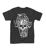 Black Veil Brides T-shirt 336901