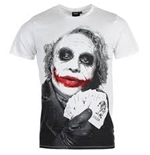 Batman T-shirt 336905