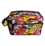The Flash Make-up Bag