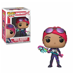 Fortnite POP! Games Vinyl Figure Brite Bomber 9 cm