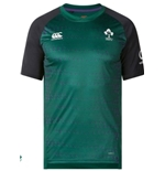 Ireland Rugby T-shirt 337006