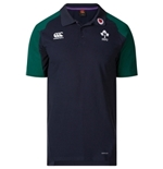 Ireland Rugby Polo shirt 337007