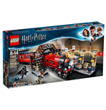 Harry Potter Board game 337241