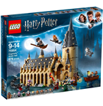 Harry Potter Board game 337242