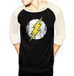 The Flash T-shirt 337263